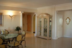 Monte Carlo Apartment For Sale http://www.monacoproperty.net