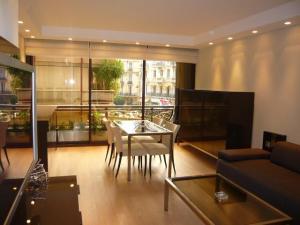 Monte Carlo Apartment For Sale